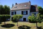 Vente Maison 9 pièces 180m² Mantes-la-Ville (78711) - Photo 2