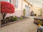 Vente Maison 5 pièces 104m² Limay (78520) - Photo 3