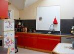 Vente Maison 4 pièces 86m² PORCHEVILLE - Photo 6