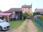Vente Maison 8 pièces 255m² Gargenville (78440) - Photo 3