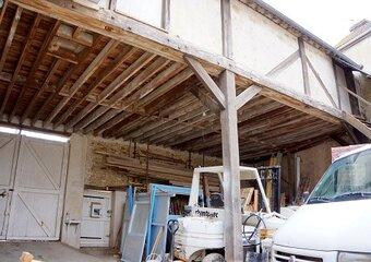 Vente Maison 4 pièces 185m² MEZIERES- SUR- SEINE - photo 2