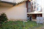 Vente Appartement 3 pièces 69m² Gargenville (78440) - Photo 10