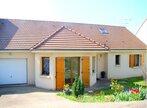 Vente Maison 6 pièces 115m² Gargenville (78440) - Photo 1