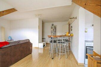 Vente Appartement 2 pièces 43m² Mézières-sur-Seine (78970) - Photo 1