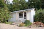 Vente Maison 8 pièces 210m² Mézières-sur-Seine (78970) - Photo 4