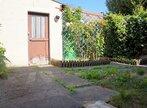 Vente Maison 4 pièces 50m² Mantes-la-Ville (78711) - Photo 3