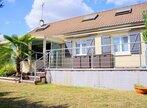 Vente Maison 5 pièces 125m² GARGENVILLE - Photo 1