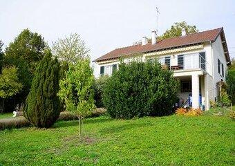 Vente Maison 5 pièces 92m² BRUEIL BOIS ROBERT - Photo 1