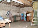 Vente Maison 2 pièces 40m² Juziers (78820) - Photo 4