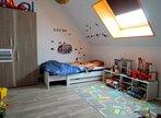 Vente Maison 5 pièces 90m² NEZEL - Photo 8