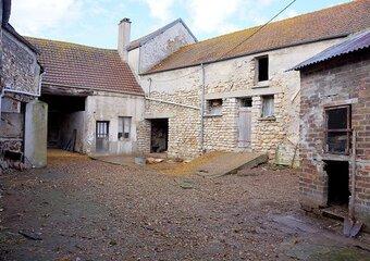 Vente Maison 20 pièces 500m² PORCHEVILLE - photo 2