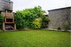 Vente Maison 4 pièces 100m² Porcheville (78440) - Photo 4