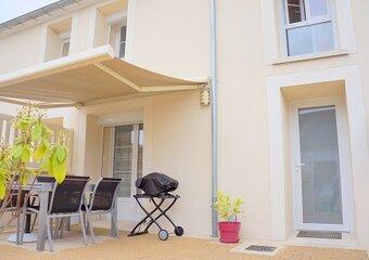 Vente Maison 5 pièces 85m² ARNOUVILLE LES MANTES - Photo 1