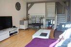 Vente Appartement 3 pièces 69m² Gargenville (78440) - Photo 1