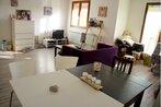 Vente Appartement 2 pièces 54m² Issou (78440) - Photo 3