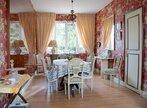 Vente Maison 12 pièces 280m² DAMARTIN EN SERVE - Photo 8