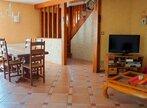 Vente Maison 6 pièces 115m² Follainville-Dennemont (78520) - Photo 6