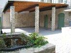 Vente Maison 6 pièces 139m² Gargenville (78440) - Photo 4
