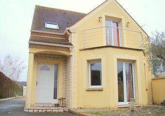 Vente Maison 5 pièces 130m² PORCHEVILLE - Photo 1