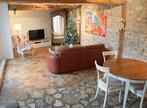 Vente Maison 6 pièces 160m² BOINVILLE EN MANTOIS - Photo 3