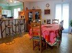 Vente Maison 4 pièces 85m² Juziers (78820) - Photo 4