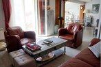 Vente Maison 6 pièces 124m² Gargenville (78440) - Photo 6