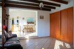 Vente Maison 7 pièces 140m² Mantes-la-Ville (78711) - Photo 5