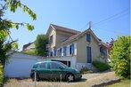 Vente Maison 5 pièces 87m² Juziers (78820) - Photo 2