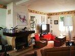 Vente Maison 6 pièces 108m² Gargenville (78440) - Photo 3