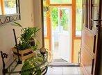 Vente Maison 4 pièces 75m² Issou (78440) - Photo 4