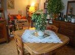 Vente Appartement 4 pièces 75m² Aubergenville (78410) - Photo 4