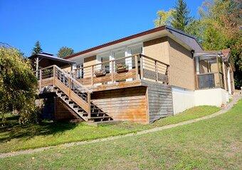 Vente Maison 4 pièces 100m² LA FALAISE - Photo 1