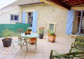Vente Maison 6 pièces 125m² SEPTEUIL - Photo 1