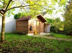 Vente Maison 4 pièces 90m² ISSOU - Photo 3