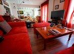 Vente Maison 7 pièces 140m² ISSOU - Photo 3