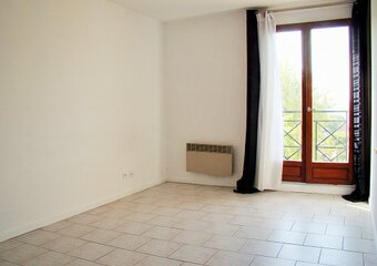 Vente Appartement 2 pièces 40m² Issou (78440) - photo 2