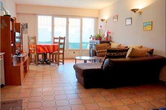 Vente Appartement 5 pièces 80m² Aubergenville (78410) - Photo 1