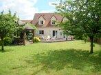 Vente Maison 7 pièces 155m² Porcheville (78440) - Photo 10