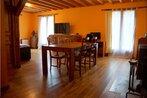 Vente Maison 6 pièces 122m² Boinville-en-Mantois (78930) - Photo 5