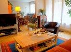 Vente Appartement 4 pièces 75m² Aubergenville (78410) - Photo 2