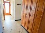 Vente Maison 6 pièces 115m² GARGENVILLE - Photo 6