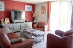 Vente Maison 6 pièces 124m² Gargenville (78440) - Photo 5