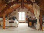 Vente Maison 7 pièces 140m² Gargenville (78440) - Photo 10