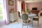 Vente Maison 6 pièces 105m² Issou (78440) - Photo 5