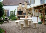 Vente Maison 8 pièces 200m² ST ILLIERS LE BOIS - Photo 12