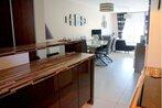 Vente Appartement 4 pièces 70m² Gargenville (78440) - Photo 3