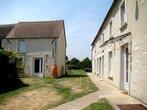 Vente Maison 9 pièces 338m² Boinville-en-Mantois (78930) - Photo 3