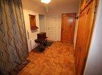 Vente Maison 7 pièces 170m² Issou - Photo 6