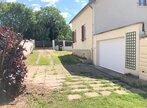 Location Maison 4 pièces 92m² Mantes-la-Ville (78711) - Photo 2