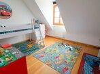 Vente Maison 8 pièces 230m² BREUIL BOIS ROBERT - Photo 14